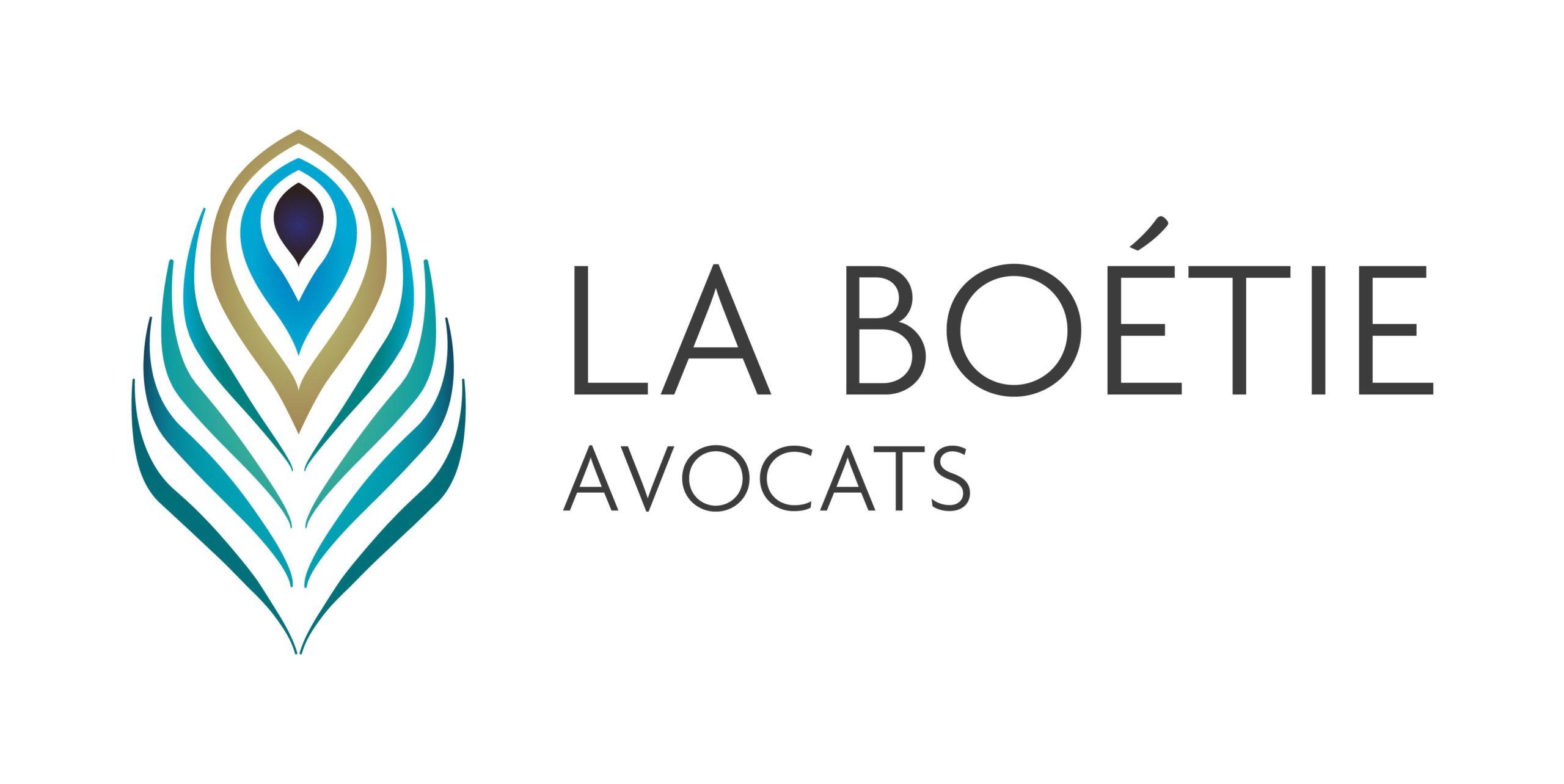 Logo de La Boetie